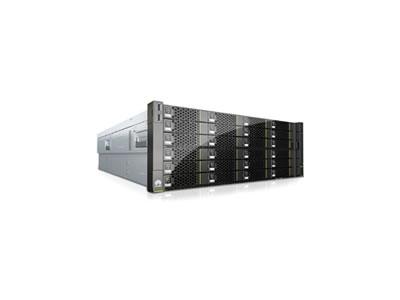 华为5288 V5机架服务器
