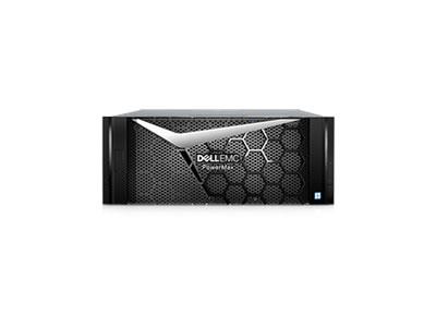 戴尔Dell EMC PowerMax NVMe数据存储