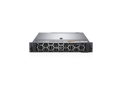 戴尔PowerEdge R7415机架式服务器