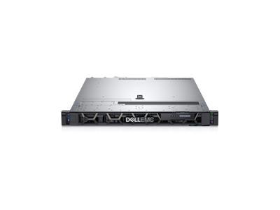 戴尔PowerEdge R6515机架式服务器