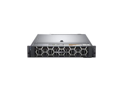 戴尔PowerEdge R540机架式服务器