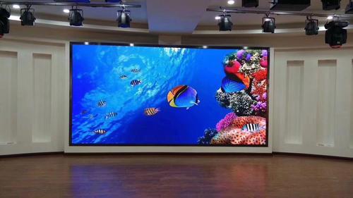 正確選購LED電子顯示屏的三大注意細節