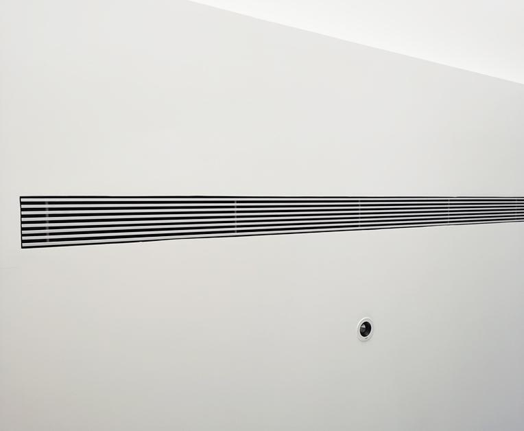 线性风口(三)