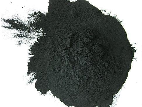 粉末活性炭正确辨别真假优劣的方法有哪些?