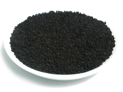 工業活性炭可用于廢水處理及回用