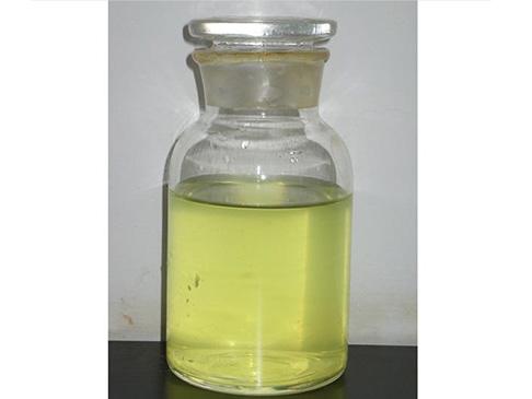 次氯酸钠(84原液)