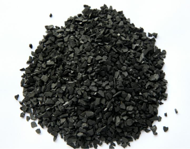 果殼活性炭在空氣凈化中的用量