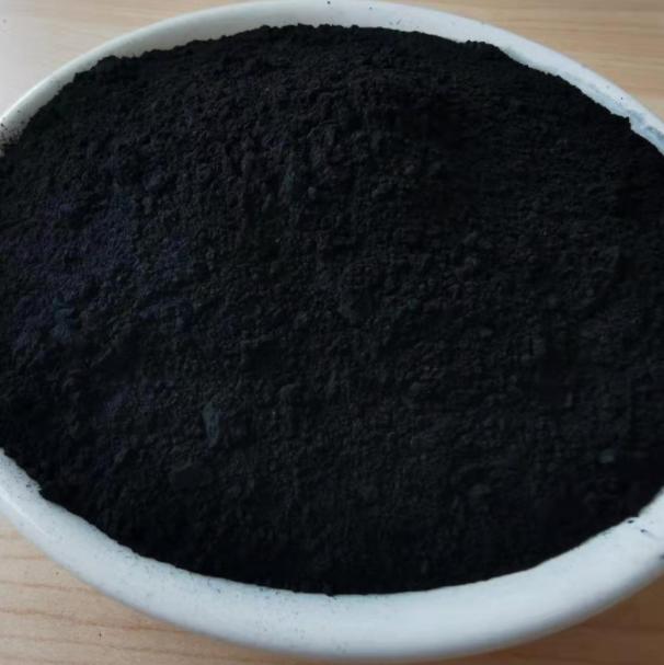 粉末活性炭在水源除臭中的应用