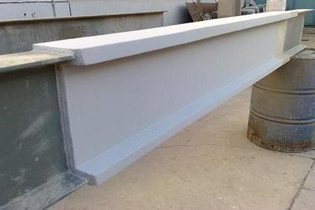 提高钢结构防火涂料性能的几点方法