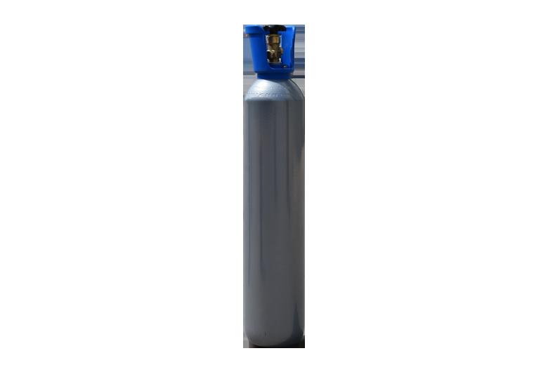 二氧化碳气瓶使用注意事项!