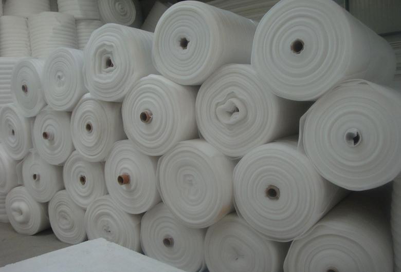 珍珠棉卷材批发