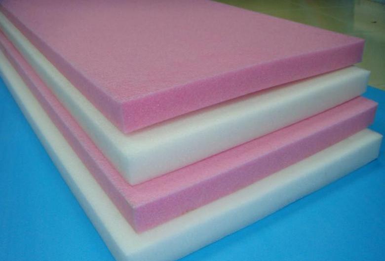 珍珠棉的加工步驟有哪些?加工珍珠棉要經過哪些步驟?