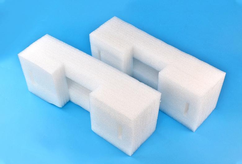 厂家分析珍珠棉用过之后可以再重复利用吗?是否会影响使用效果?