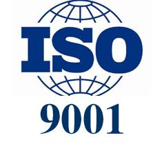 ISO9001体系认证标准对未来发展的指导意义
