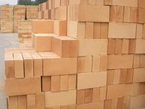 崇左/来宾废旧耐火砖的另一个用途是什么?