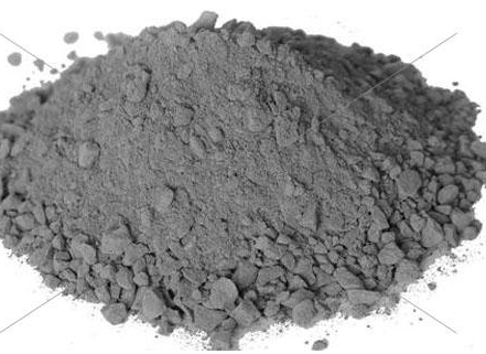 耐火泥的作用和使用方法