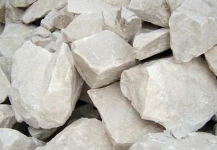 硅石耐火材料