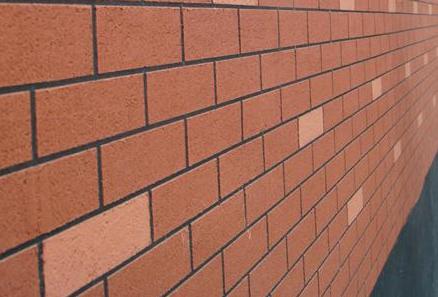 外墙保温砖