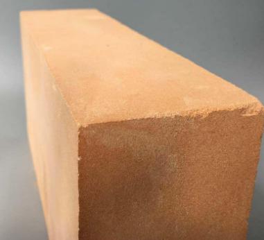 粘土保温砖
