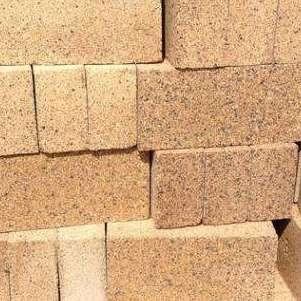 来宾/贺州保温砖的性能和用途是什么?