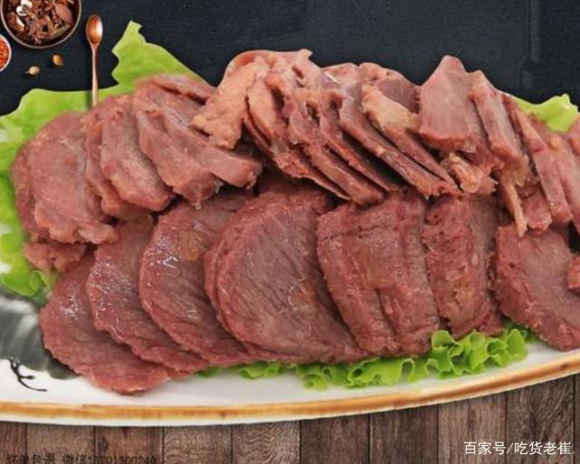 西关邢甲驴肉带您了解各地的驴肉美食。