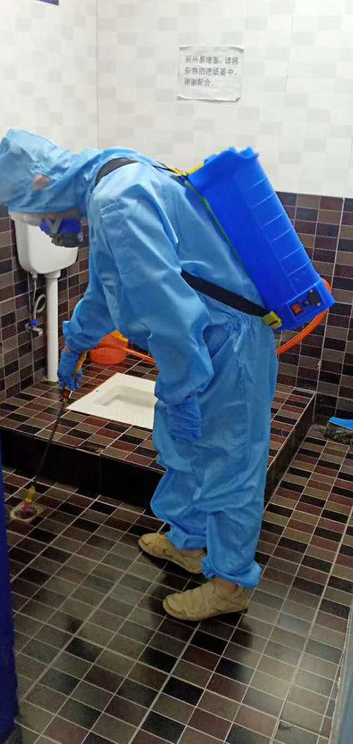 这些室内除甲醛的方法你用过了吗?