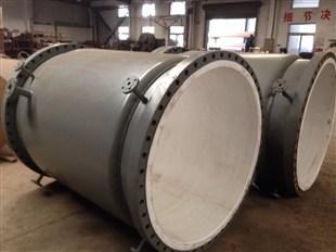 鐵力/同江綠色環保是未來防腐設備公司發展的方向
