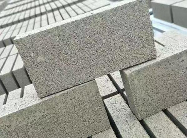临桂买水泥砖