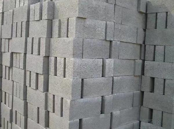 普通水泥砖价格