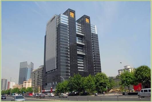 河南凯琳置业有限公司