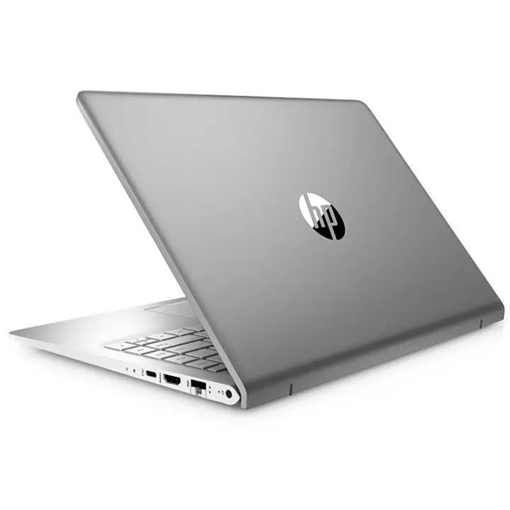 绵阳电脑故障维修资讯:电脑CPU维修流程