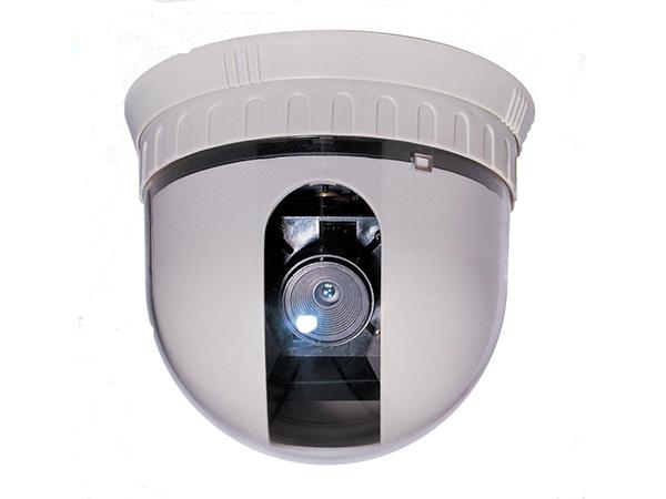 绵阳防盗报警监控系统人工智能、深度学习技术传感器技术