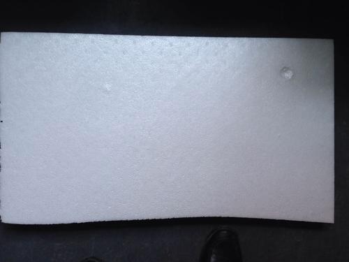 外墙阻燃泡沫板