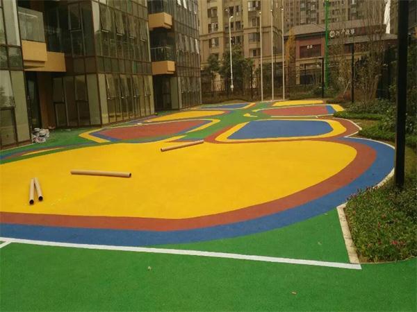 锦江区幼儿园