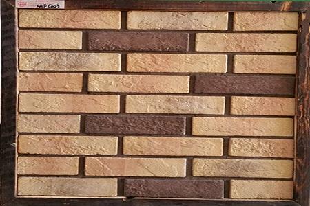 外墙文化砖