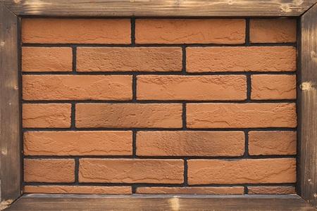 石膏文化砖