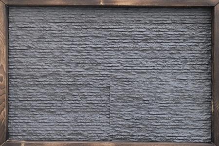 布纹软瓷砖