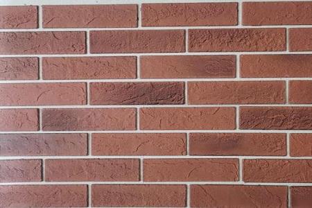 外墙软瓷砖厂家