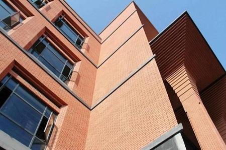 软瓷砖加工厂家教你根据墙面选择软瓷砖