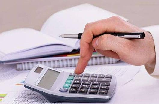 在深圳注册公司后不记账报税的后果有哪些