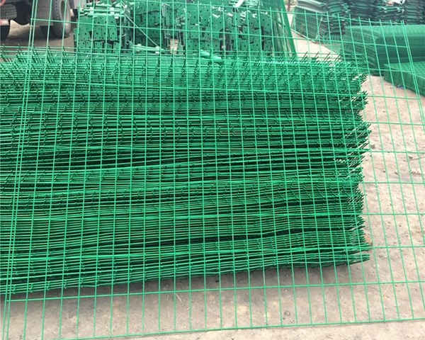 昆明围栏网