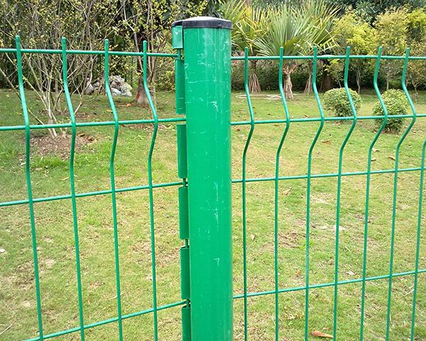昆明畜牧围栏网
