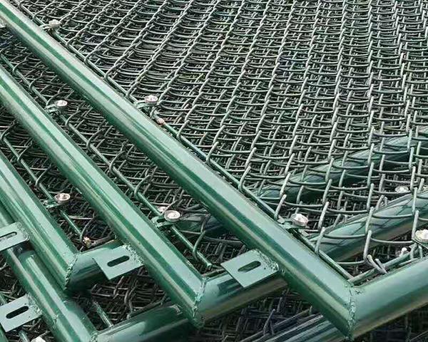 云南球场围栏网厂家