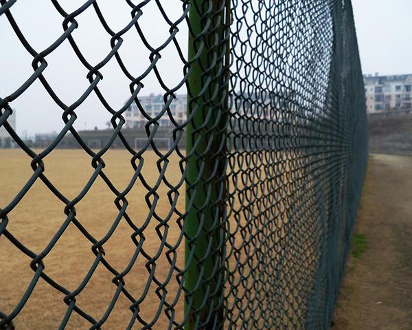 球场围栏网厂家