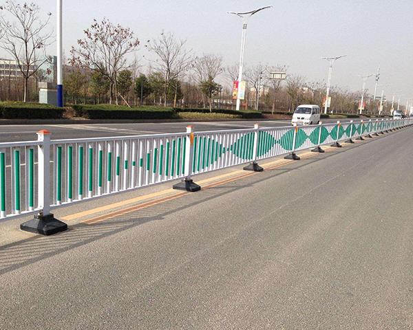 昆明公路护栏网