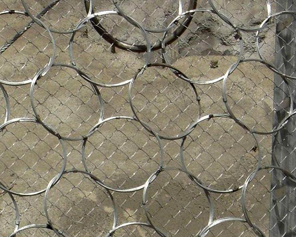 昆明被动防护网厂