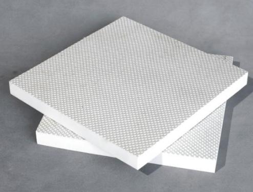 PEF聚合聚苯保溫板