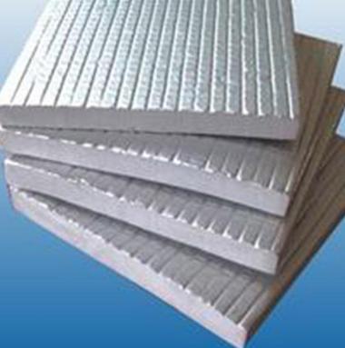 PEF高壓聚乙烯保溫板