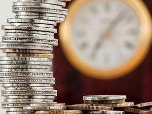 项目投资法律策划与风险防控