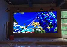 小間距LED顯示屏回收